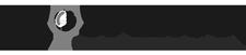 Prosperos BV Logo